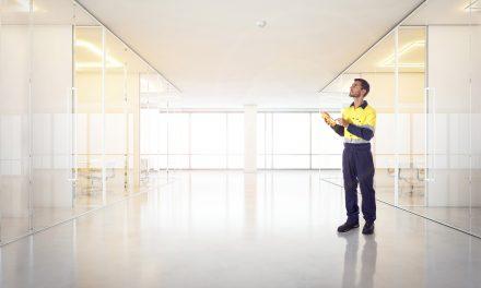 10 powodów dlaczego warto używać czujek pożarowych ZETTLER Generacji 6