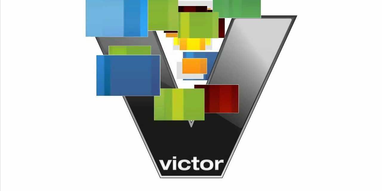 American Dynamics Victor v4.9 – zarządzanie nagrywanym obrazem oraz integracja systemów bezpieczeństwa – film