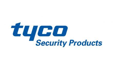 Tyco Security Products – przegląd rozwiązań – film