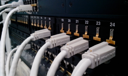 Systemy zarządzania infrastrukturą teleinformatyczną – rozwiązanie dla wzrostu wydajności usług w jednostkach Ochrony Zdrowia