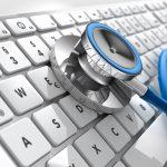 Szpitalna infrastruktura IT nowej generacji