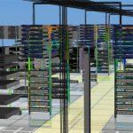 Zarządzanie infrastrukturą przedsiębiorstw i serwerowni
