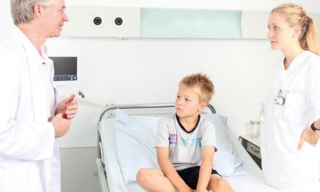 8 powodów, dla których warto zainwestować w system przywoławczy Zettler Medicall 800
