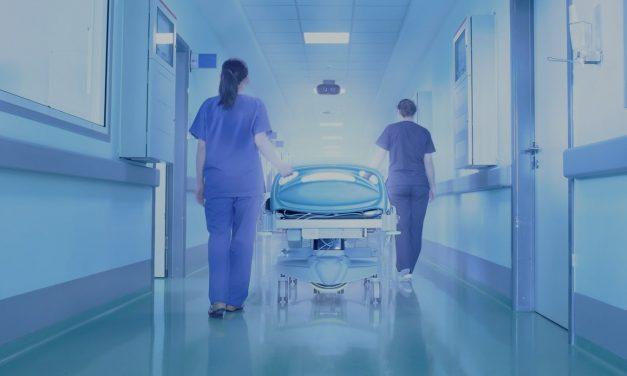 Zettler Medicall 800 – możliwości integracji systemu przywoławczego