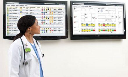 RTLS – lokalizacja w czasie rzeczywistym w nowoczesnej Ochronie Zdrowia – część 1