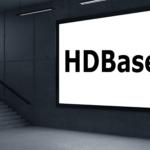 #6 Urządzenia audiowizualne i HDBase-T