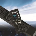 Inteligentne listwy zasilające PDU – SmartZone G5