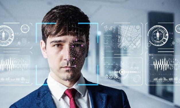 Tyco AI – najnowsze rozwiązania oparte na aktywnej sztucznej inteligencji w systemach bezpieczeństwa LANSTER