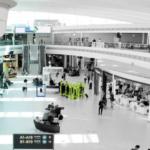 Kamery Illustra Pro Gen3 – najwyższa jakość oraz innowacyjne technologie