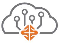 Wydajne i niezawodne systemy sieci bezprzewodowych Ruckus Networks