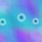 Wi-Fi bez dziur – wskazówki projektowe