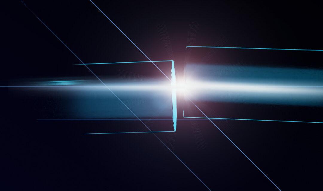 Testowanie światłowodów – OLTS & OTDR